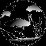 Hakomi Therapy Logo